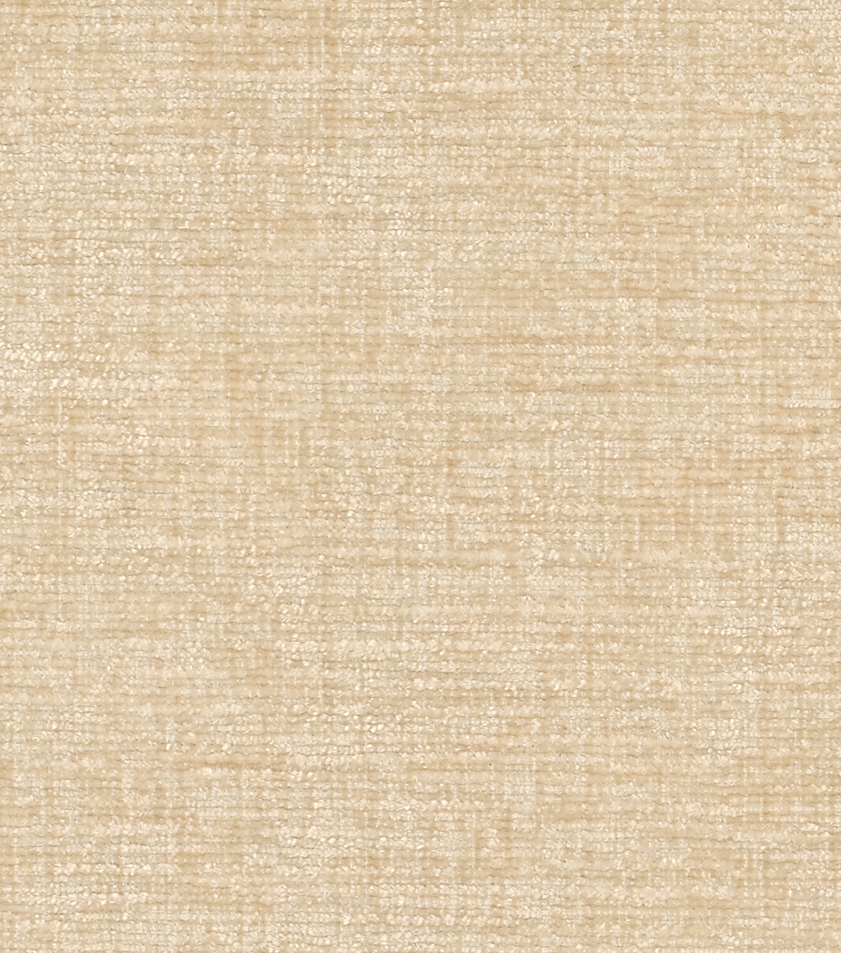 Crypton Upholstery Fabric 54\u0022-Clooney Sesame