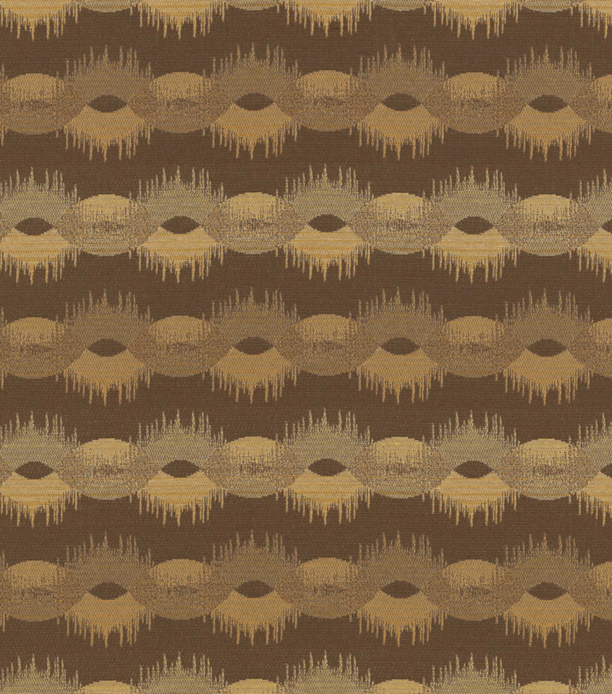Home Decor 8\u0022x8\u0022 Fabric Swatch-Helixir Mocha