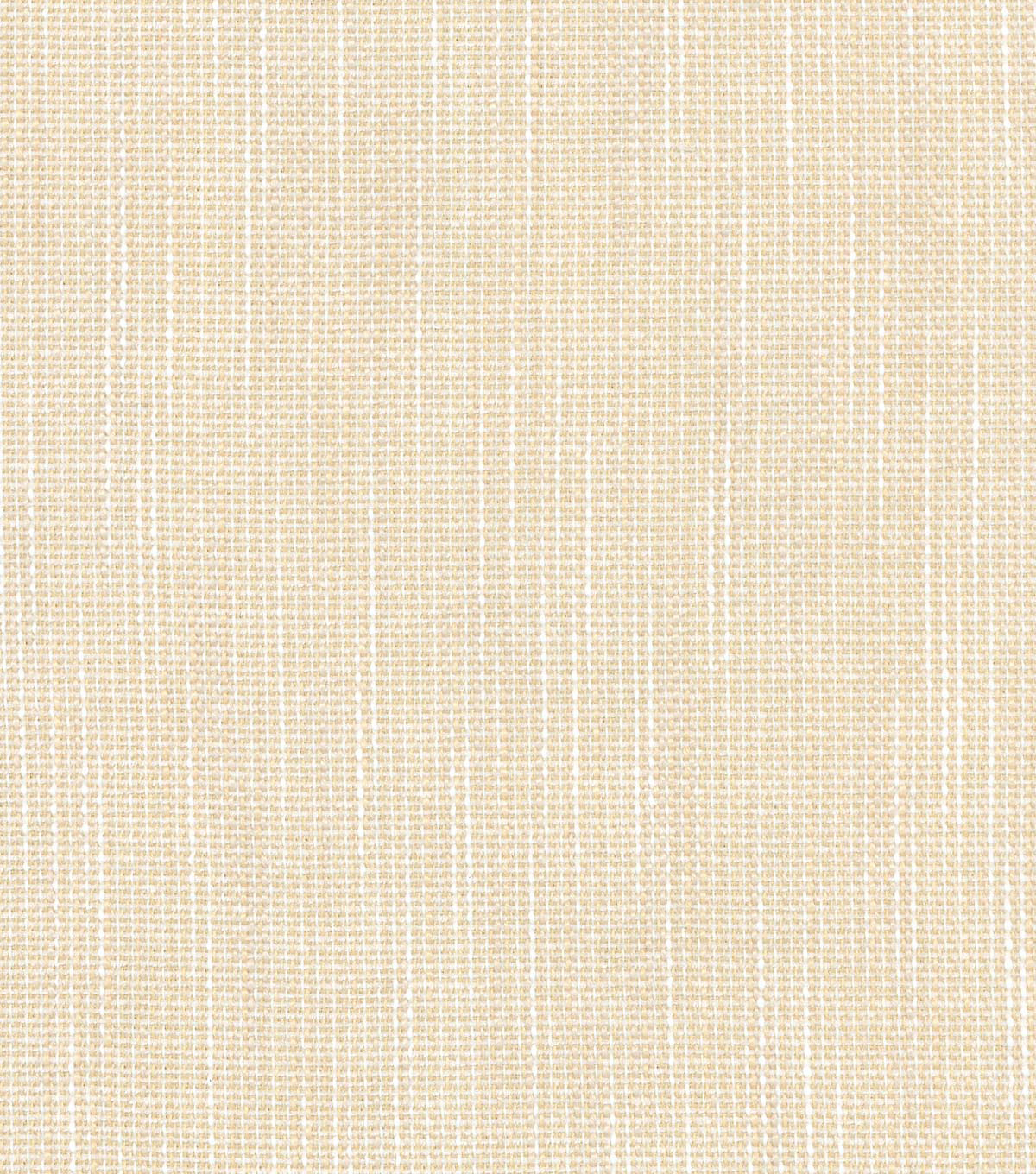 Home Decor 8\u0022x8\u0022 Swatch Fabric-Waverly Varick Parchment