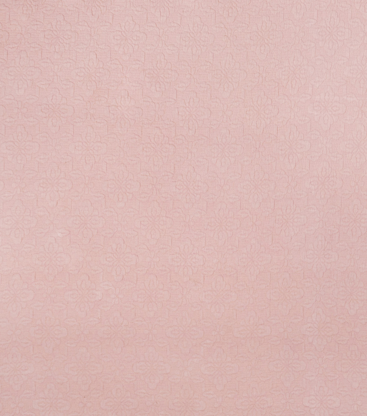 "Eaton Square Upholstery Fabric 54""-Punctuate/Rose"