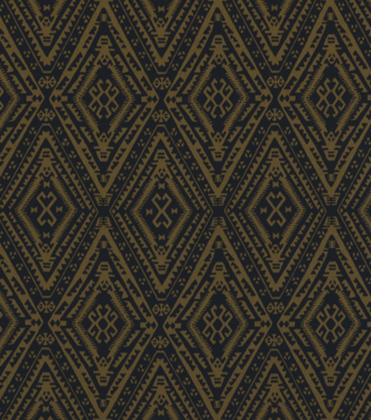 "Home Decor 8""x8"" Fabric Swatch-Covington Mohave 948 Charcoal"