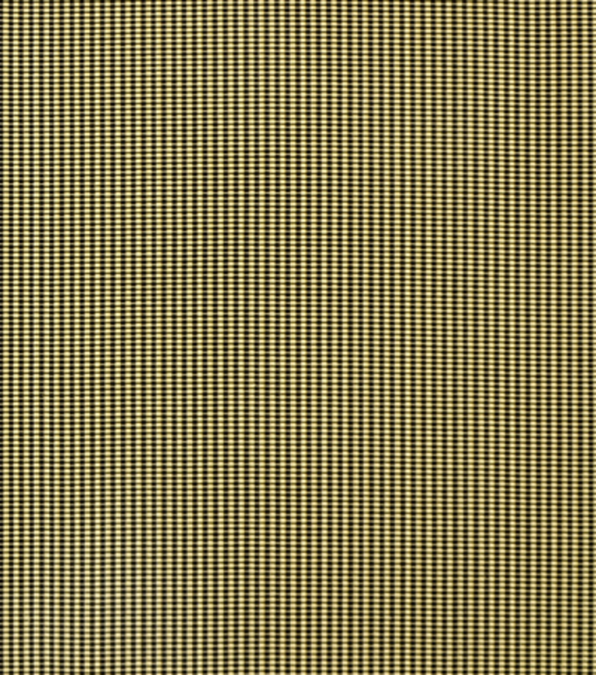 Home Decor 8\u0022x8\u0022 Fabric Swatch-Covington Pixie 909 Onyx