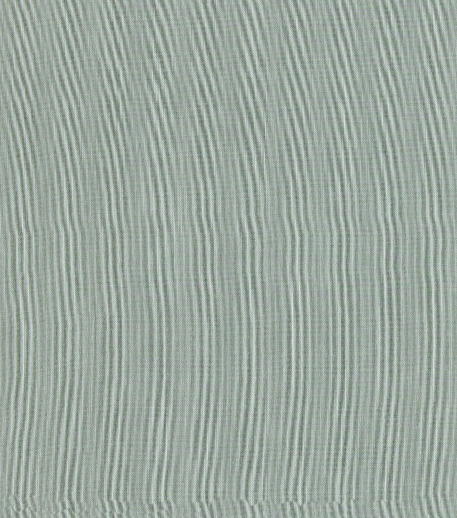 Home Decor Sheer Fabric-Signature Series Canyon Bone