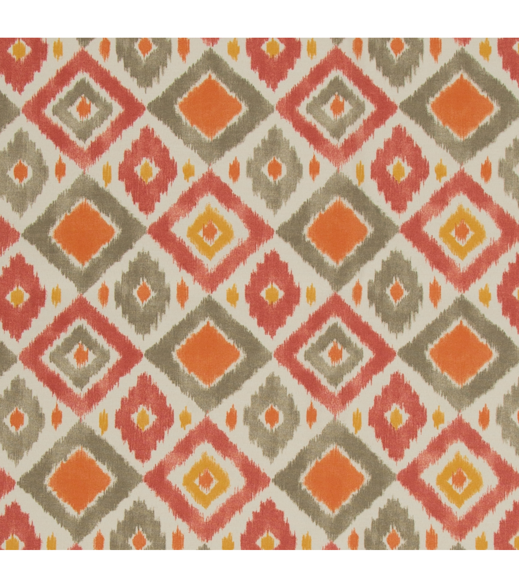 Outdoor Fabric-Thedra Fresco Desert Stone