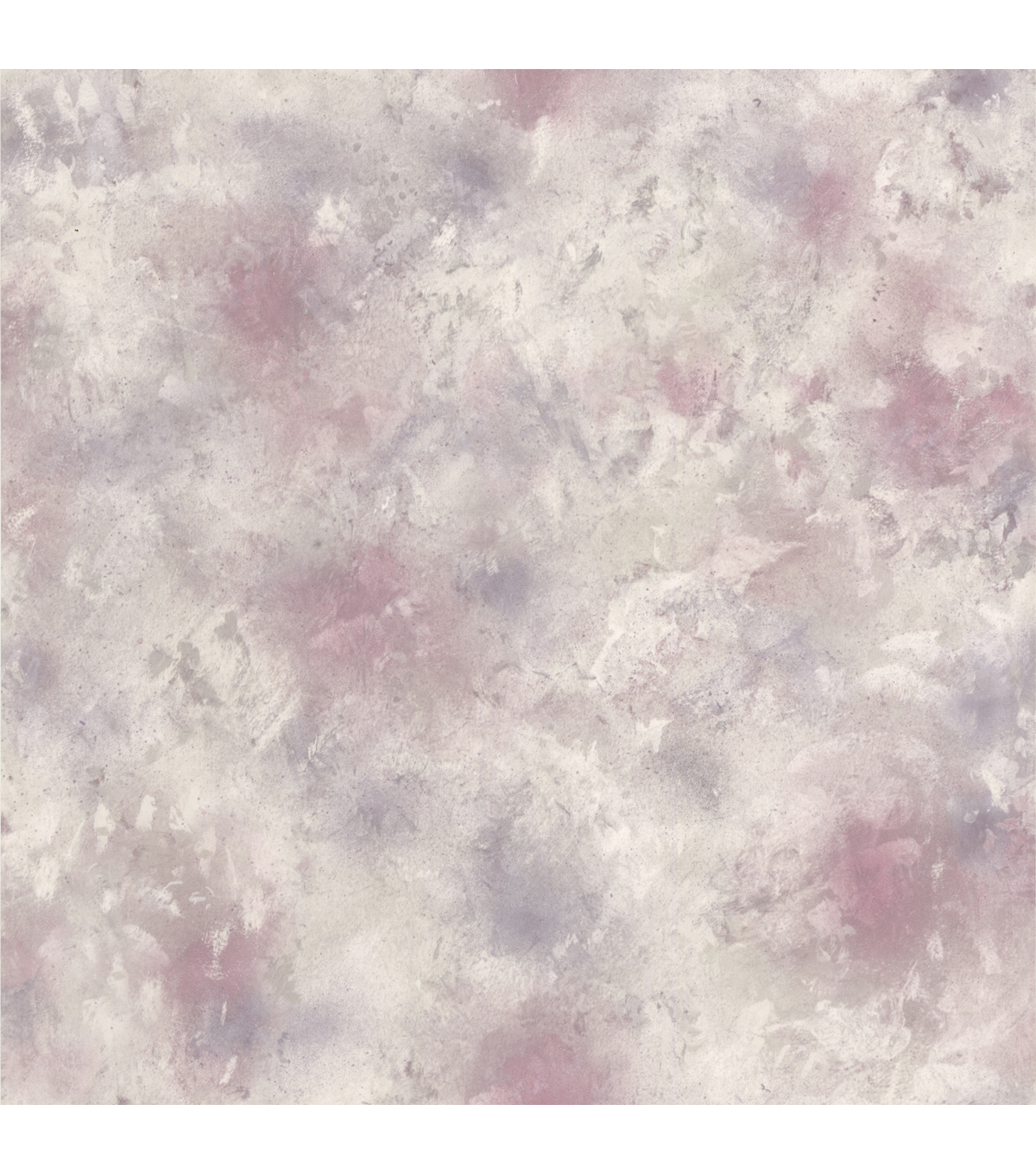 Ezra Purple Satin Marble Wallpaper Sample