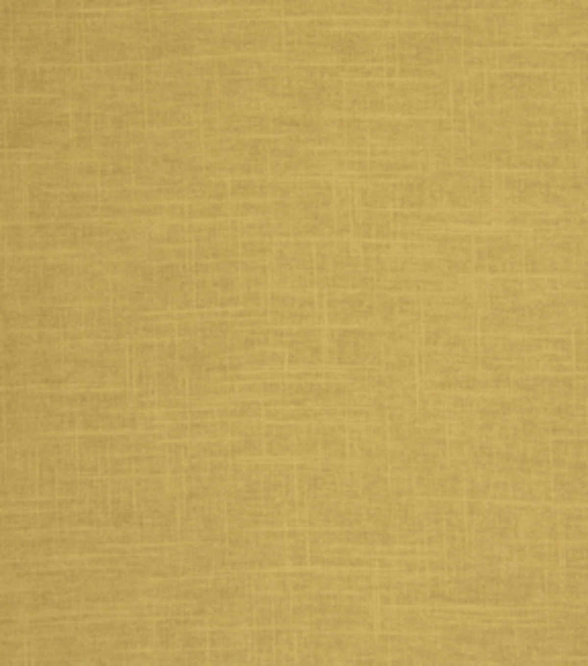 Home Decor 8\u0022x8\u0022 Fabric Swatch-Jaclyn Smith Westwood Chamois