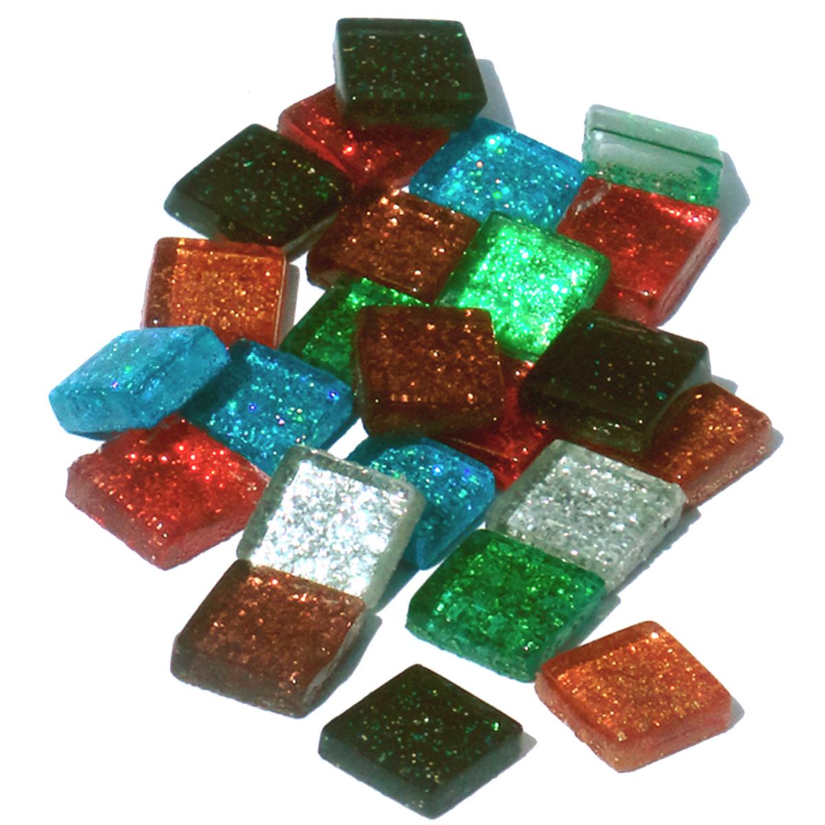 Mosaic mercantile vitreous glass mosaic tile joann mosaic mercantile vitreous glass mosaic tile dailygadgetfo Gallery