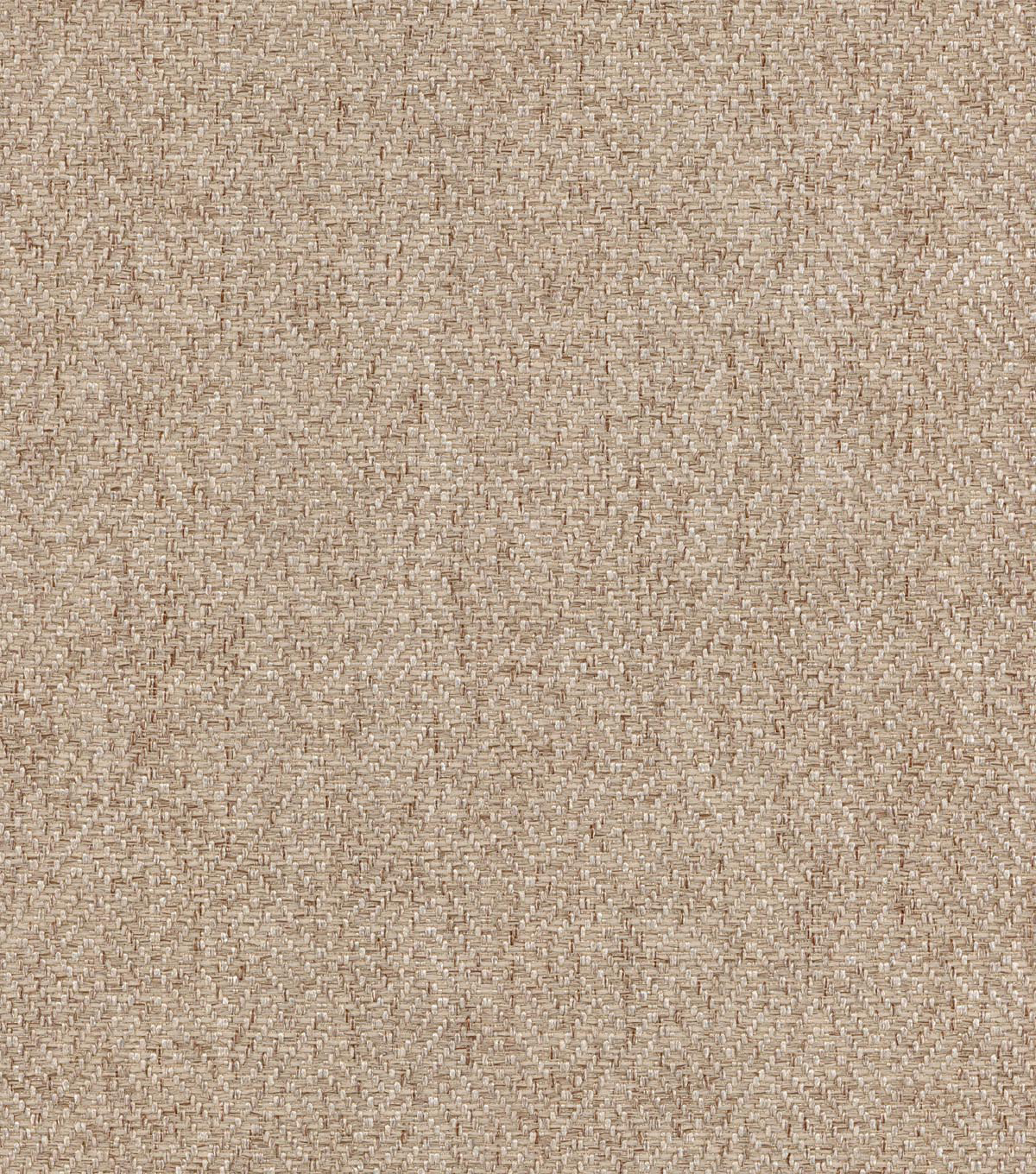 P/K Lifestyles Upholstery Fabric 56\u0022-Basketry/Rattan