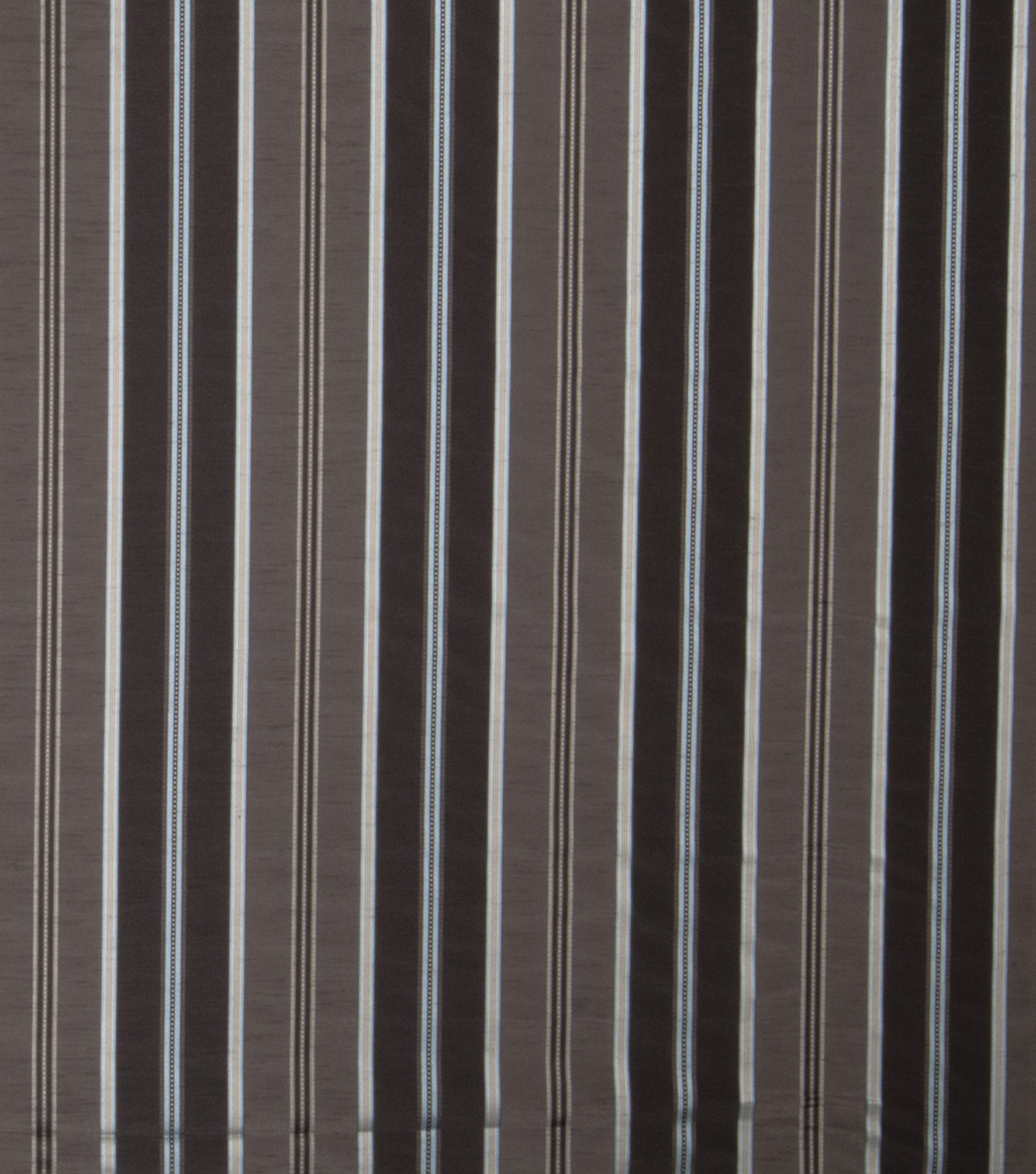 Home Decor 8\u0022x8\u0022 Fabric Swatch-Print Fabric SMC Designs Asiago Walnut