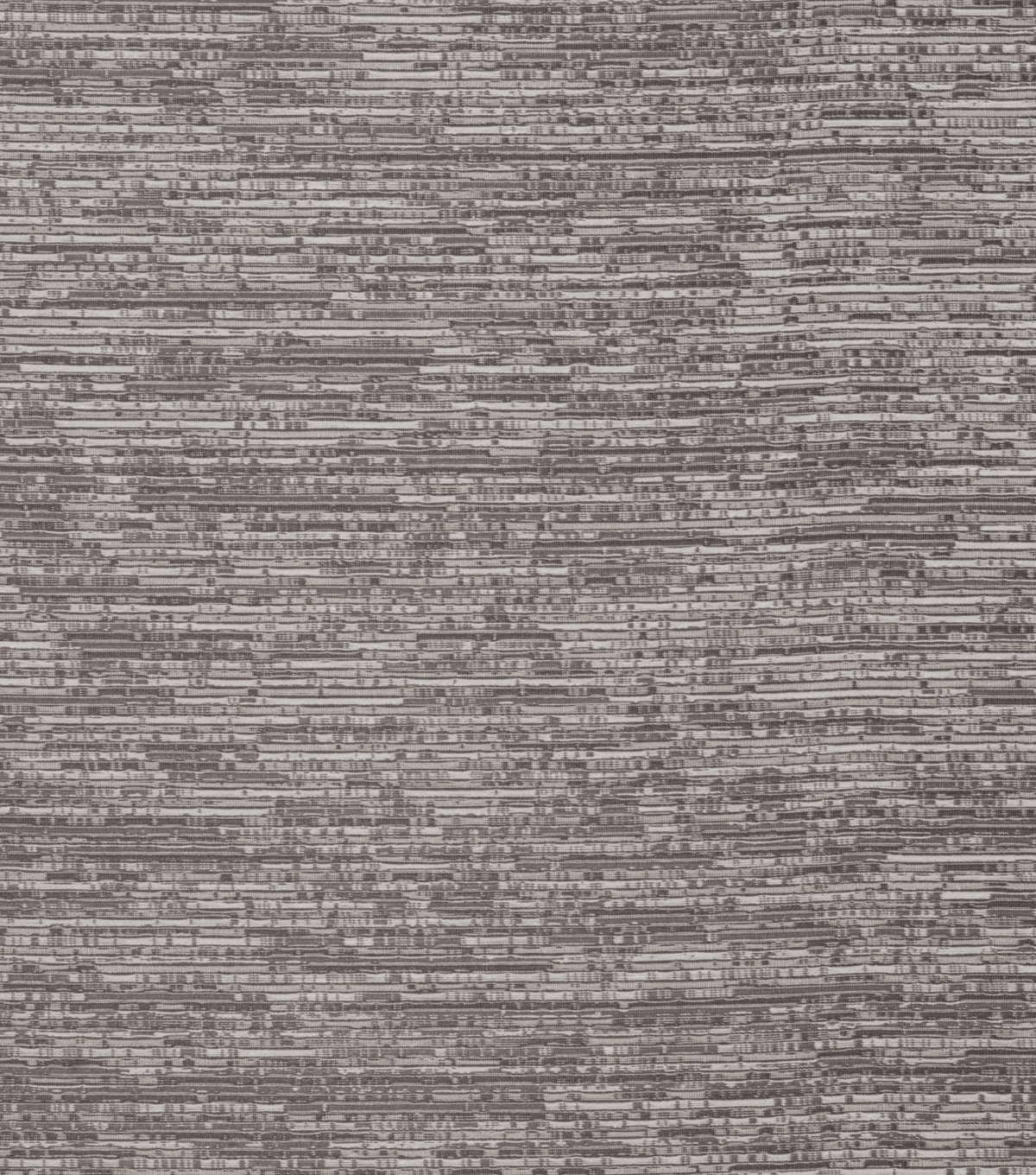 Eaton Square Solid Fabric 54\u0022-Alexis/Charcoal