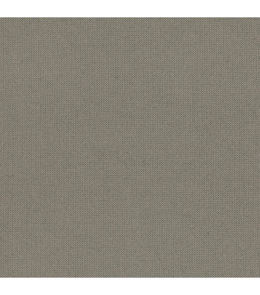 Crypton Upholstery Fabric 54\u0022-Motown Charcoal