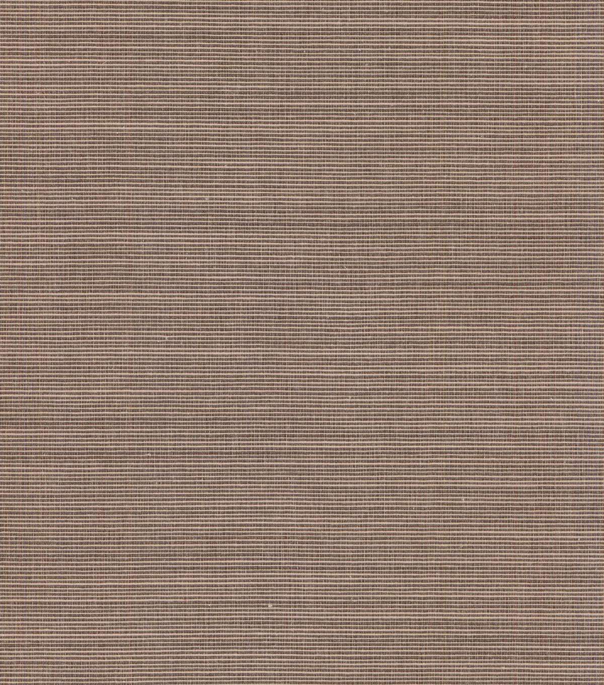"Upholstery Fabric 54""-Montana Coffee"