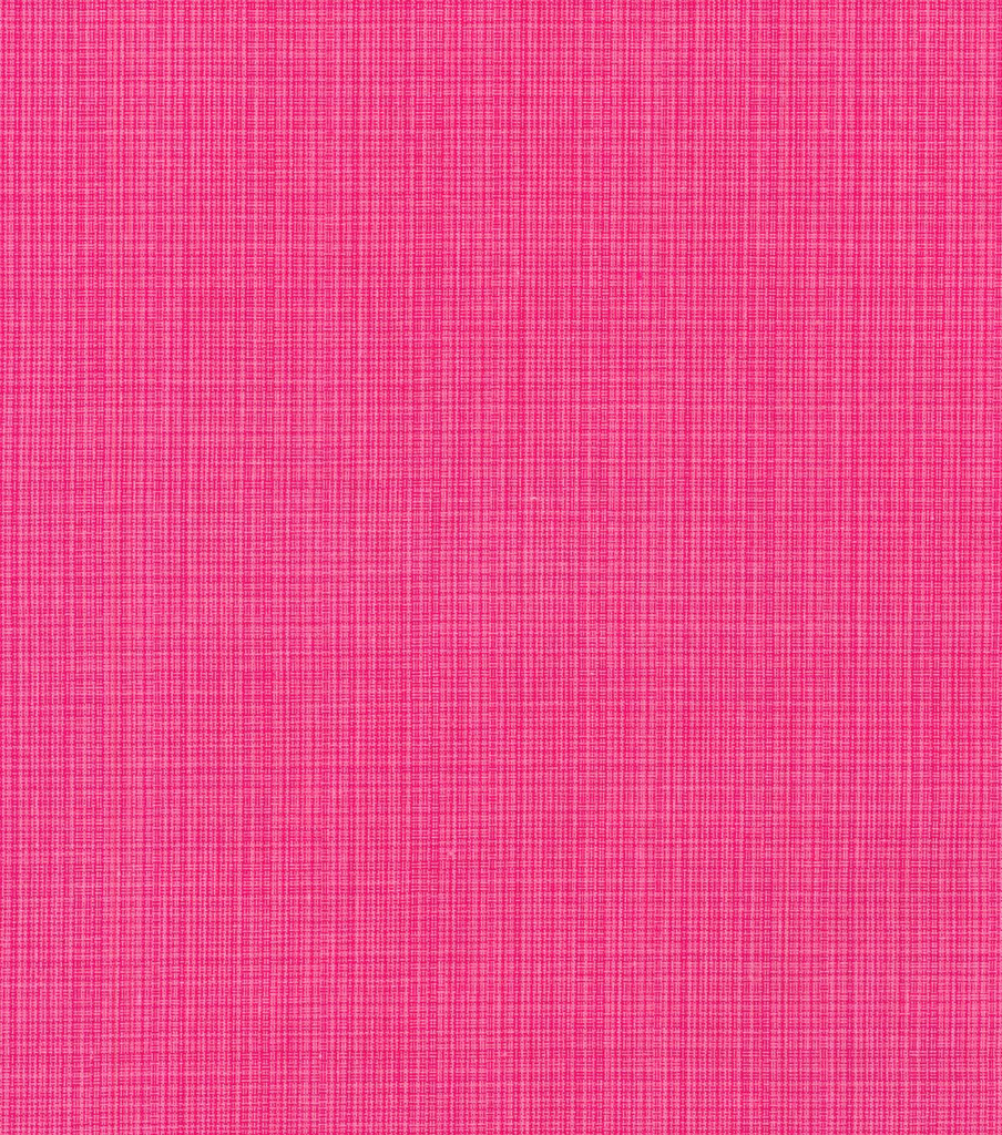 Williamsburg Upholstery Fabric 54\u0022-Stratford Stripe/Blossom
