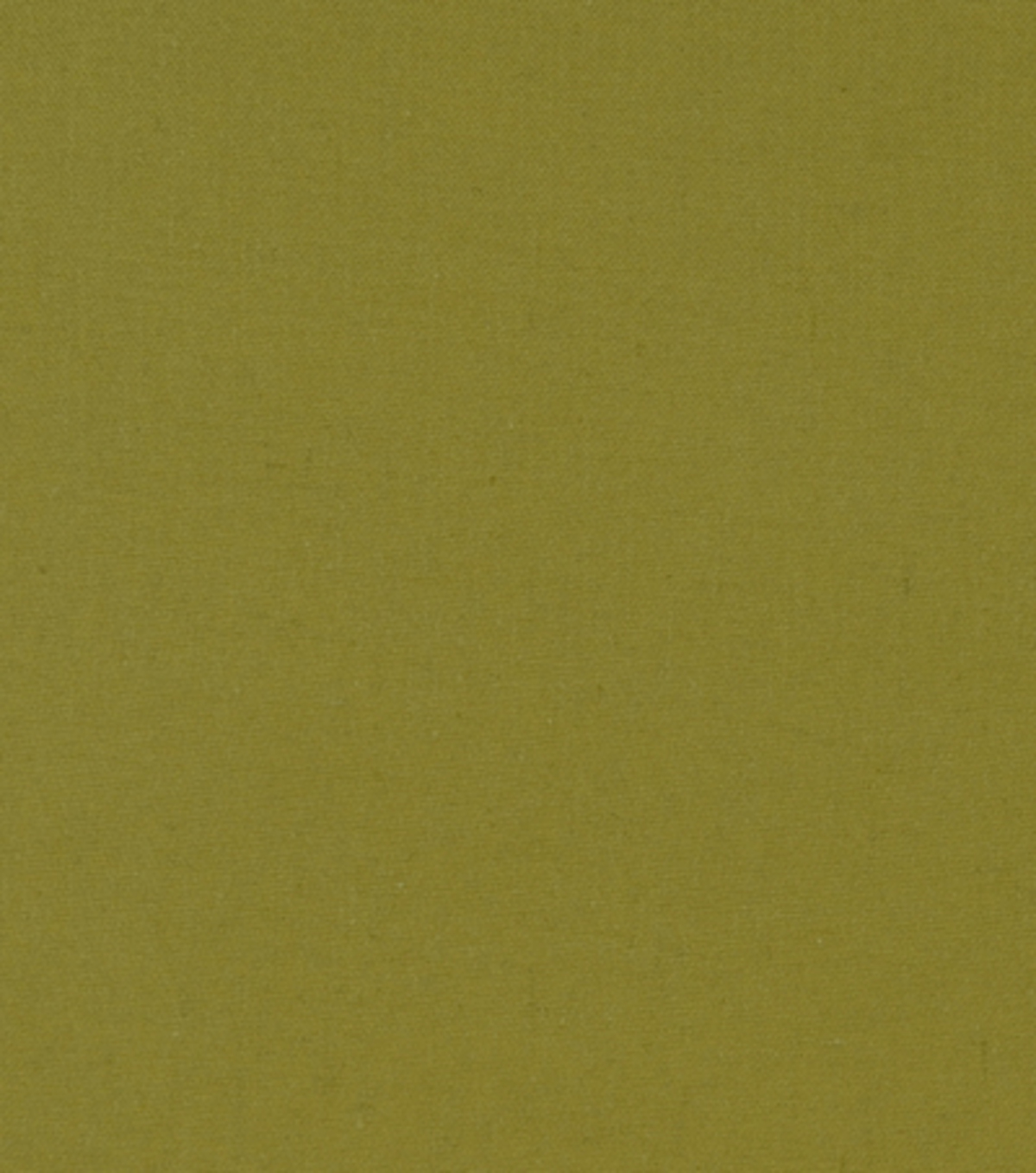 Home Decor 8\u0022x8\u0022 Fabric Swatch-Covington Melrose 26 Caper