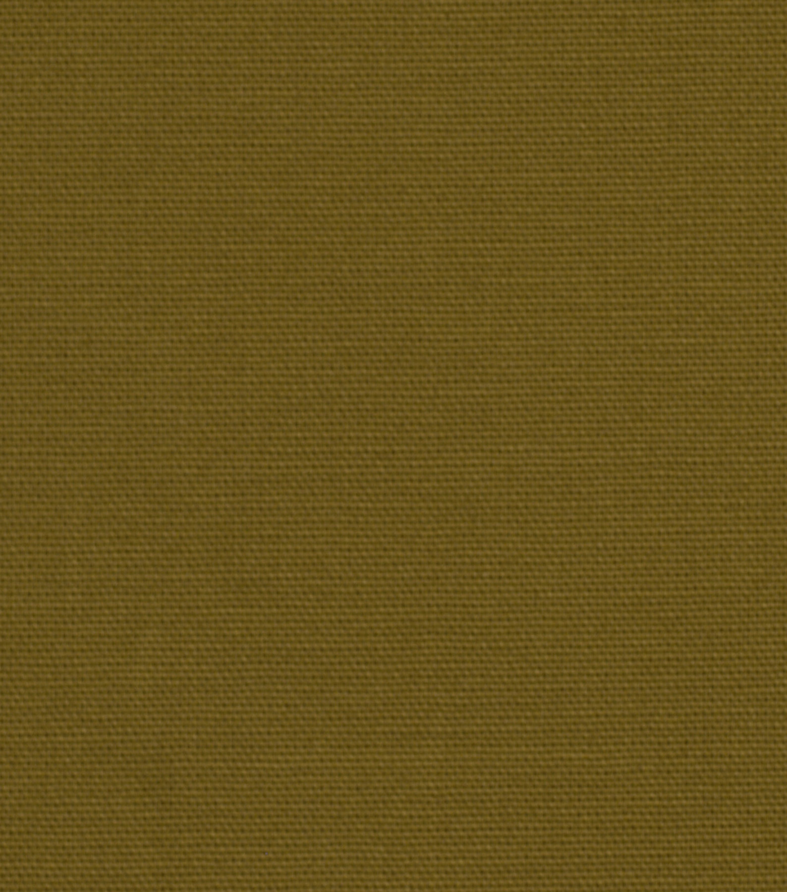 Robert Allen @ Home Solid Fabric 54\u0022-Canvas Duck Camel
