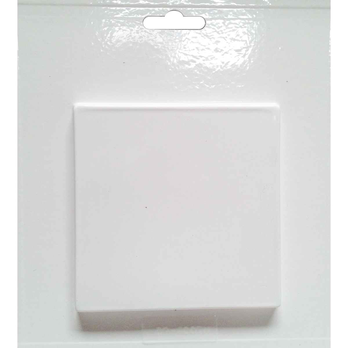 Yaley Candle Crafting Cool2Cast Mold Square Tile