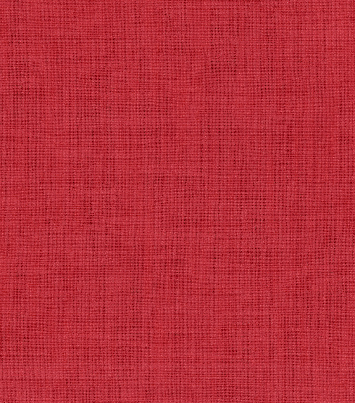 P/K Lifestyles Solid Fabric-Gramercy Solid/Cherry