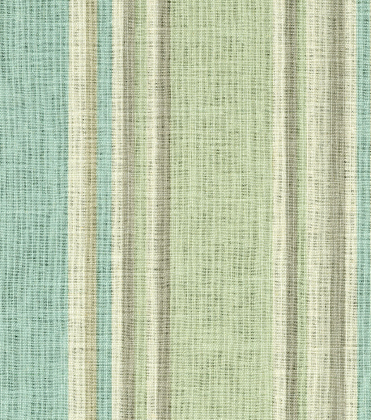 Home Decor 8\u0022x8\u0022 Fabric Swatch-Waverly Valentina Cir Platinum