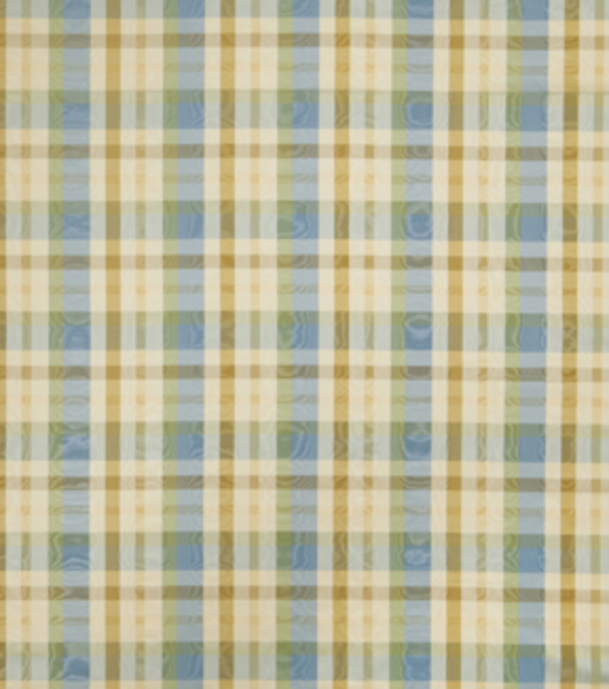 "Home Decor 8""x8"" Fabric Swatch-Eaton Square Coincide Summer"