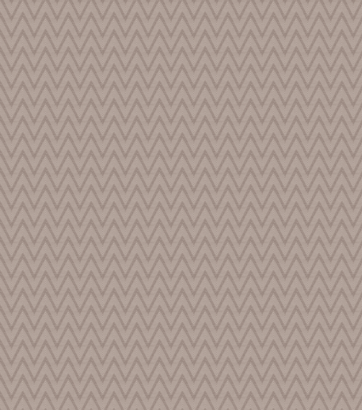 "Eaton Square Upholstery Fabric 54""-Foothill/Grey"