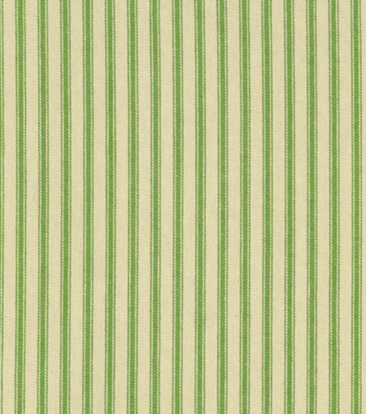 "Home Decor 8""x8"" Fabric Swatch-Covington Wallace"