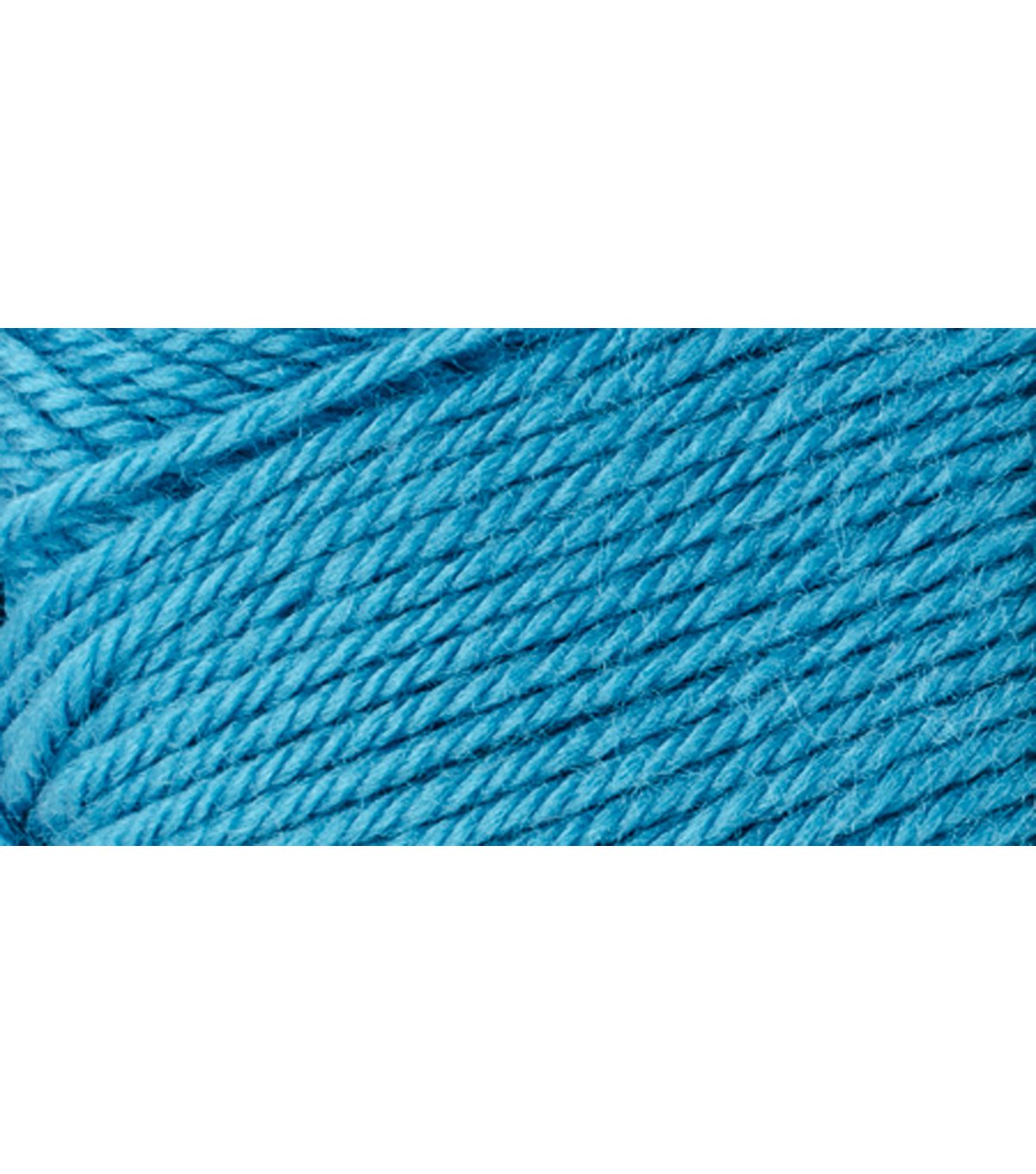 Red Heart Fashion Soft Yarn-Caribbean