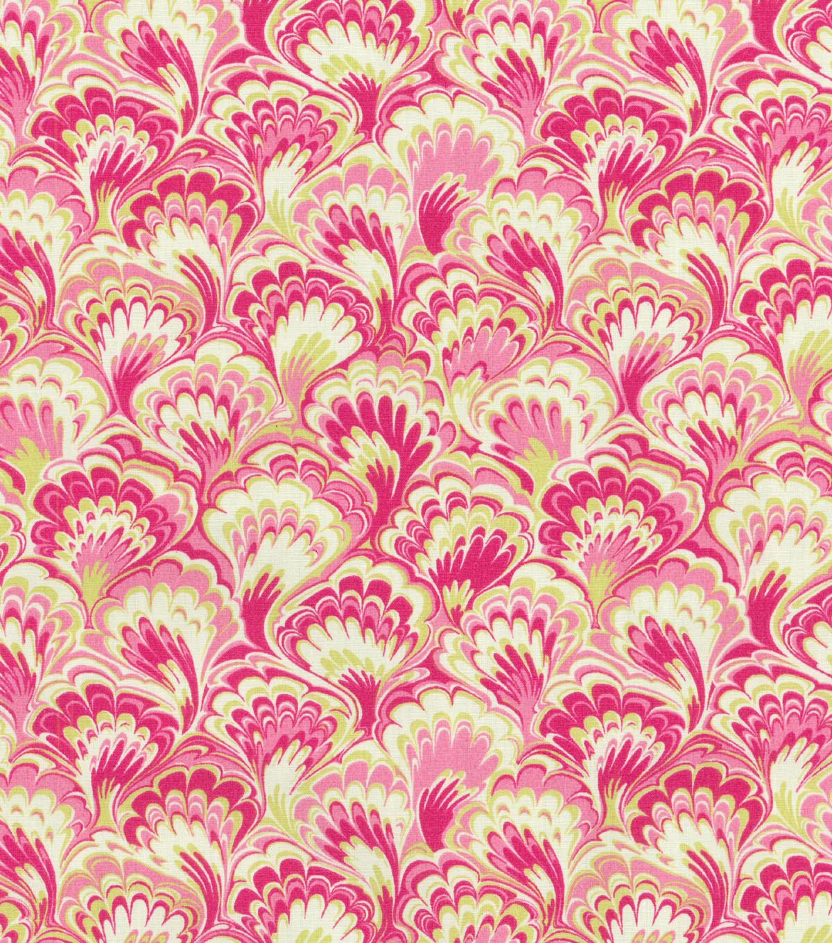 Williamsburg Upholstery Fabric 54\u0022-Murray Marble/Spring