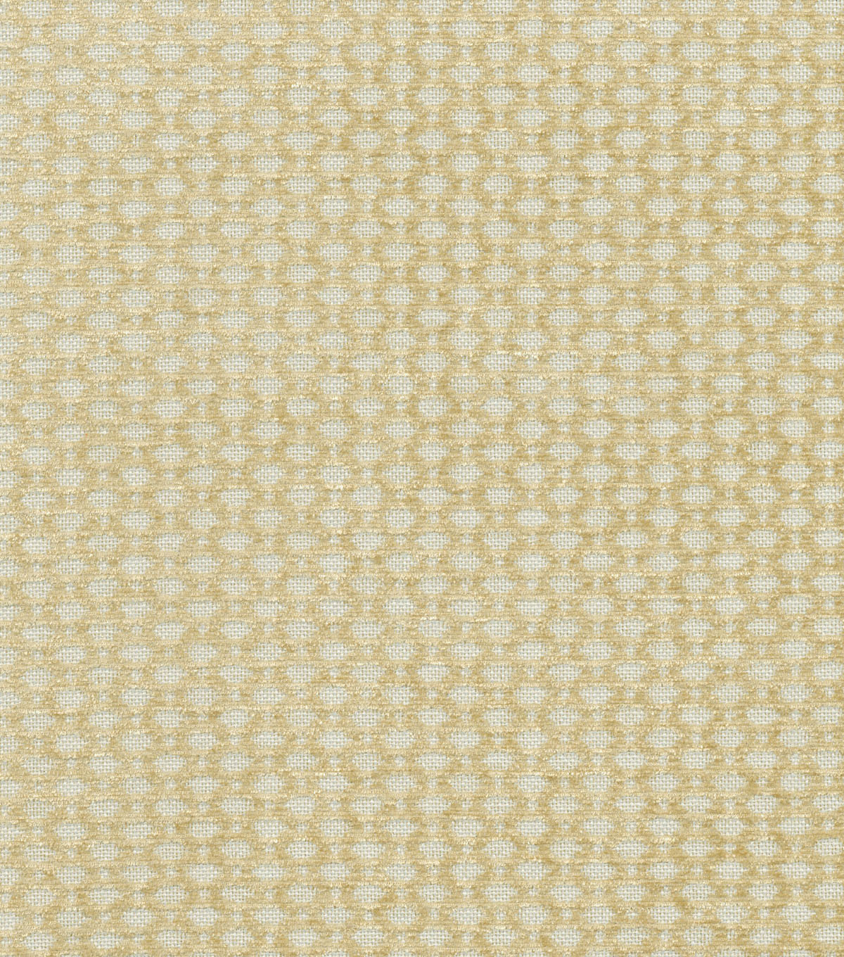 "IMAN Home Upholstery Fabric 55""-Honeycomb Opal"