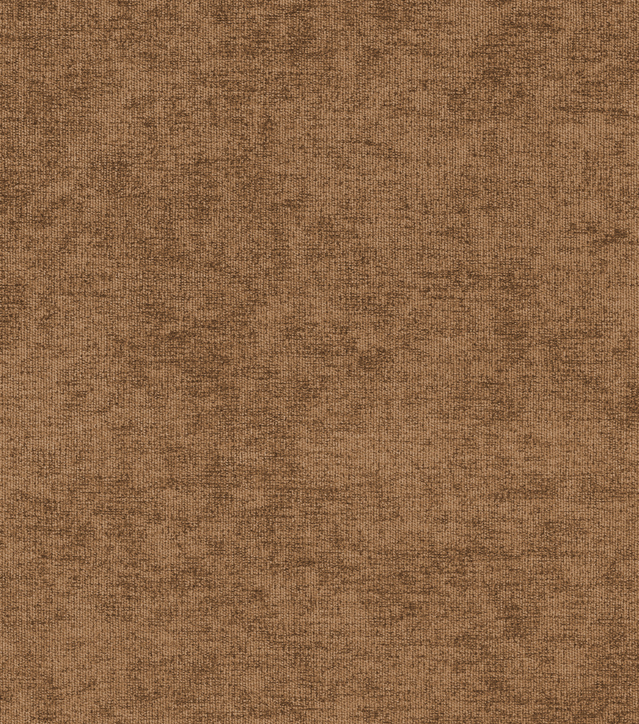 Home Decor 8\u0022x8\u0022 Fabric Swatch-Crypton Shelby Ginger Snap