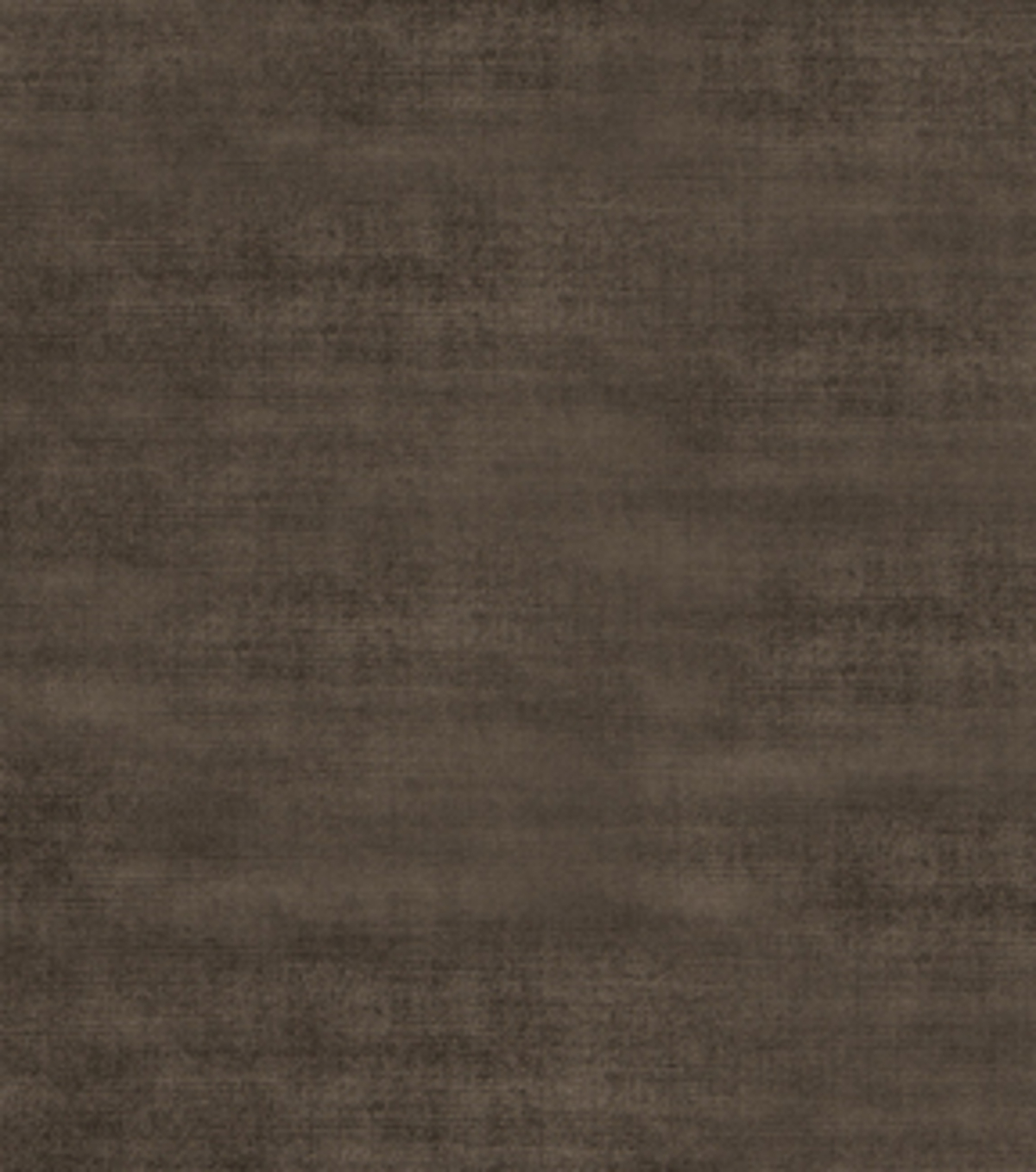 "Home Decor 8""x8"" Fabric Swatch-Jaclyn Smith Theater Velvet Walnut"