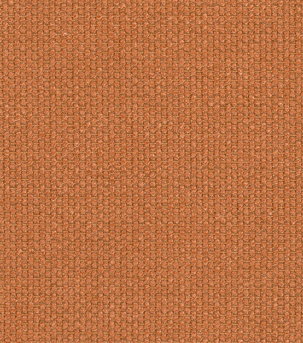 "Crypton Upholstery Fabric 54""-Pasture Clay"