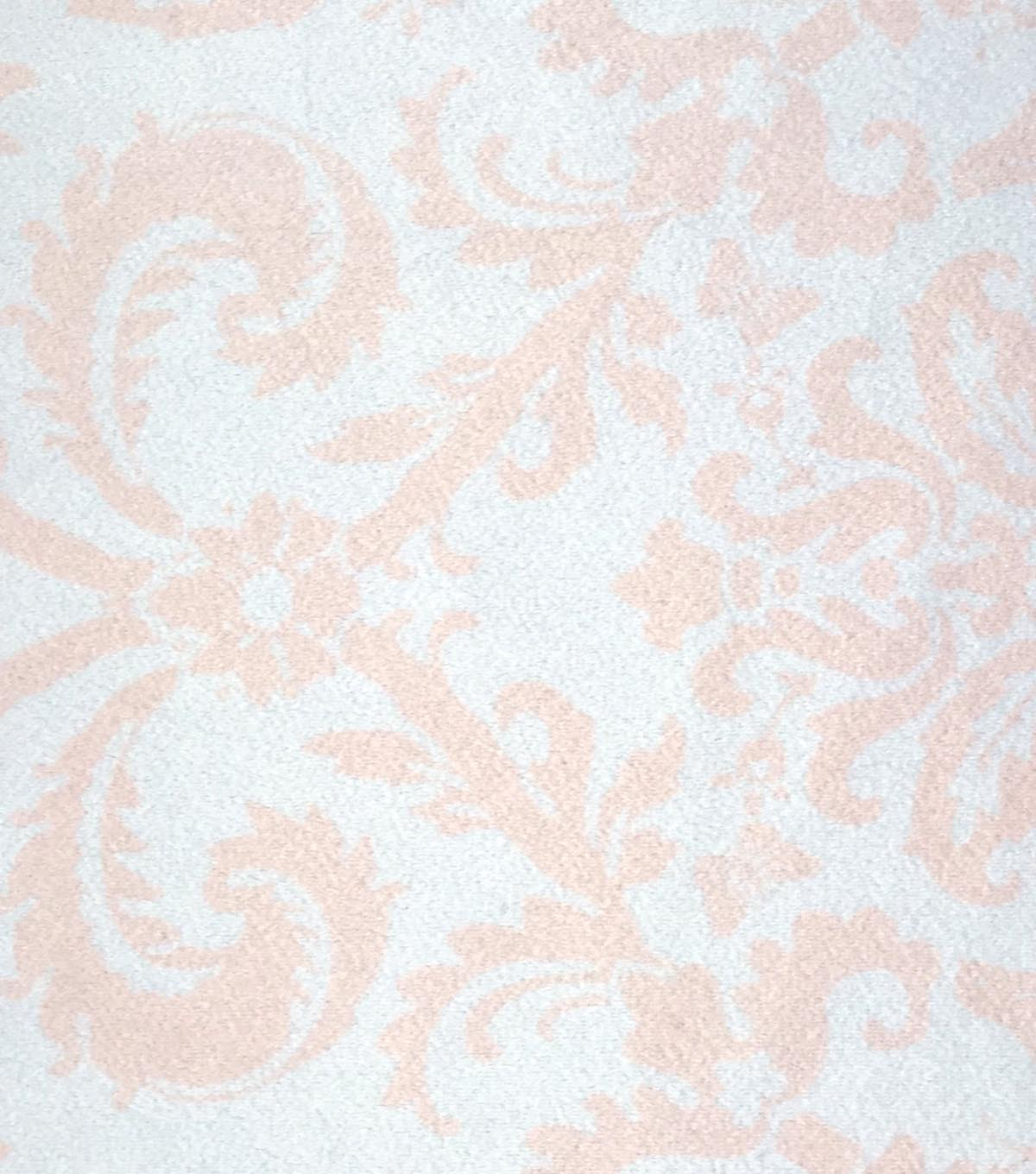 Magic Moon™ Nursery Fabric 58\u0022-Jacquard