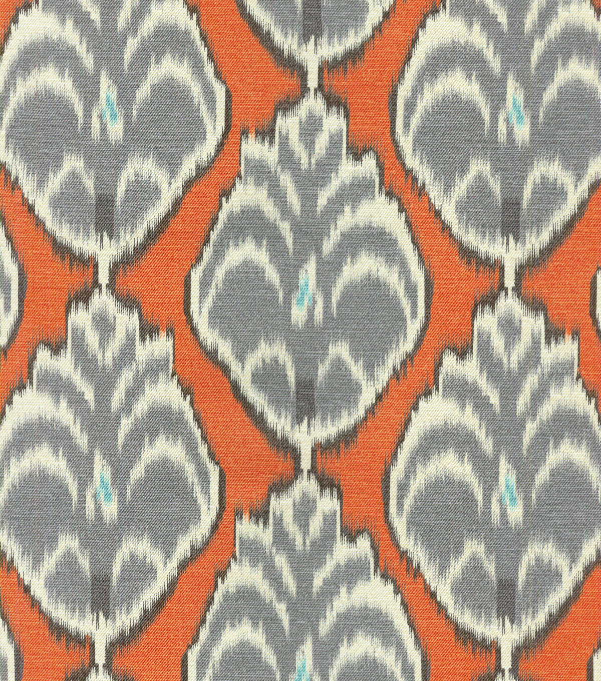 HGTV Home Upholstery Fabric 54\u0022-Hometown Mineral