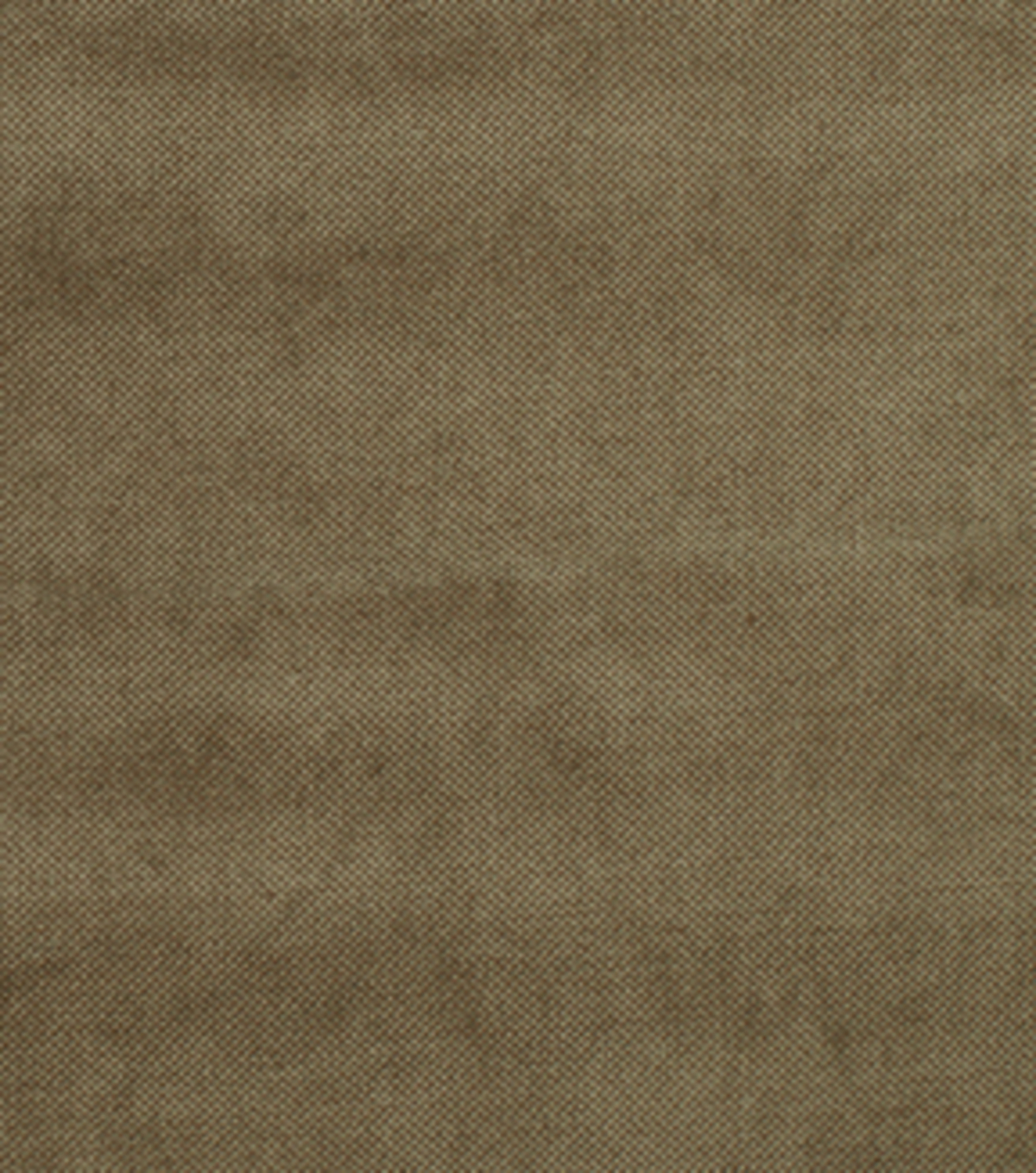 Home Decor 8\u0022x8\u0022 Fabric Swatch-Signature Series Claudel Truffle