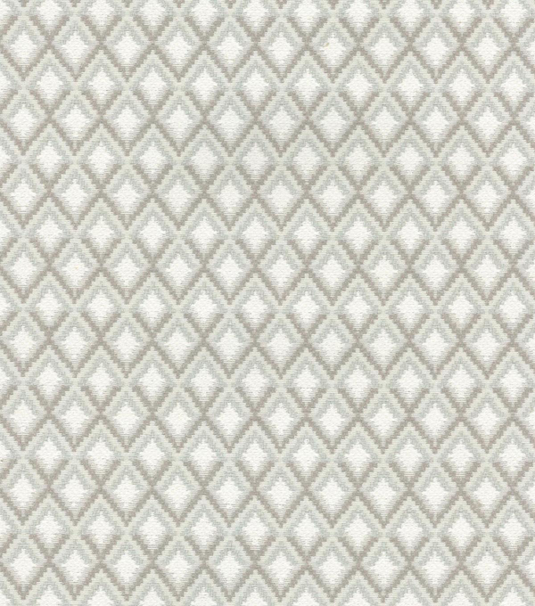 P/K Lifestyles Upholstery Fabric 57\u0022-Point Taken/Sterling