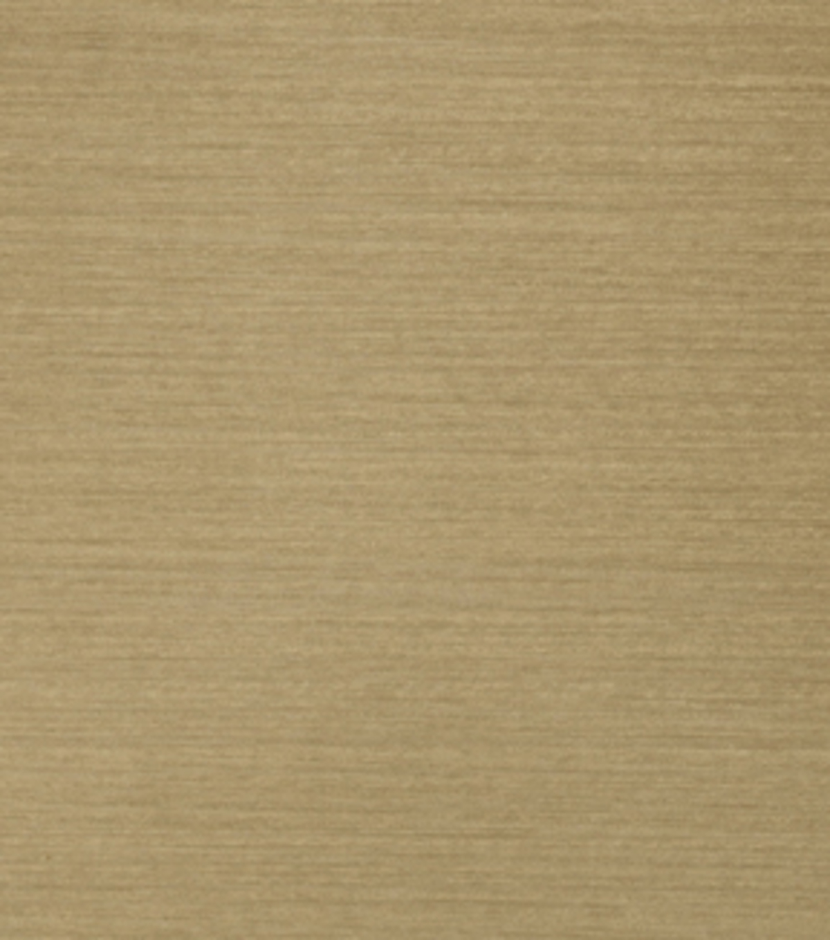 Home Decor 8\u0022x8\u0022 Fabric Swatch--Signature Series Shelburne-Gold Leaf