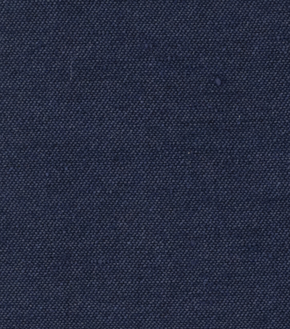 Antique Satin Indigo Swatch