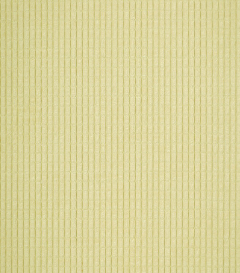 Home Decor 8\u0022x8\u0022 Fabric Swatch-Robert Allen Eastfield Ivory Fabric