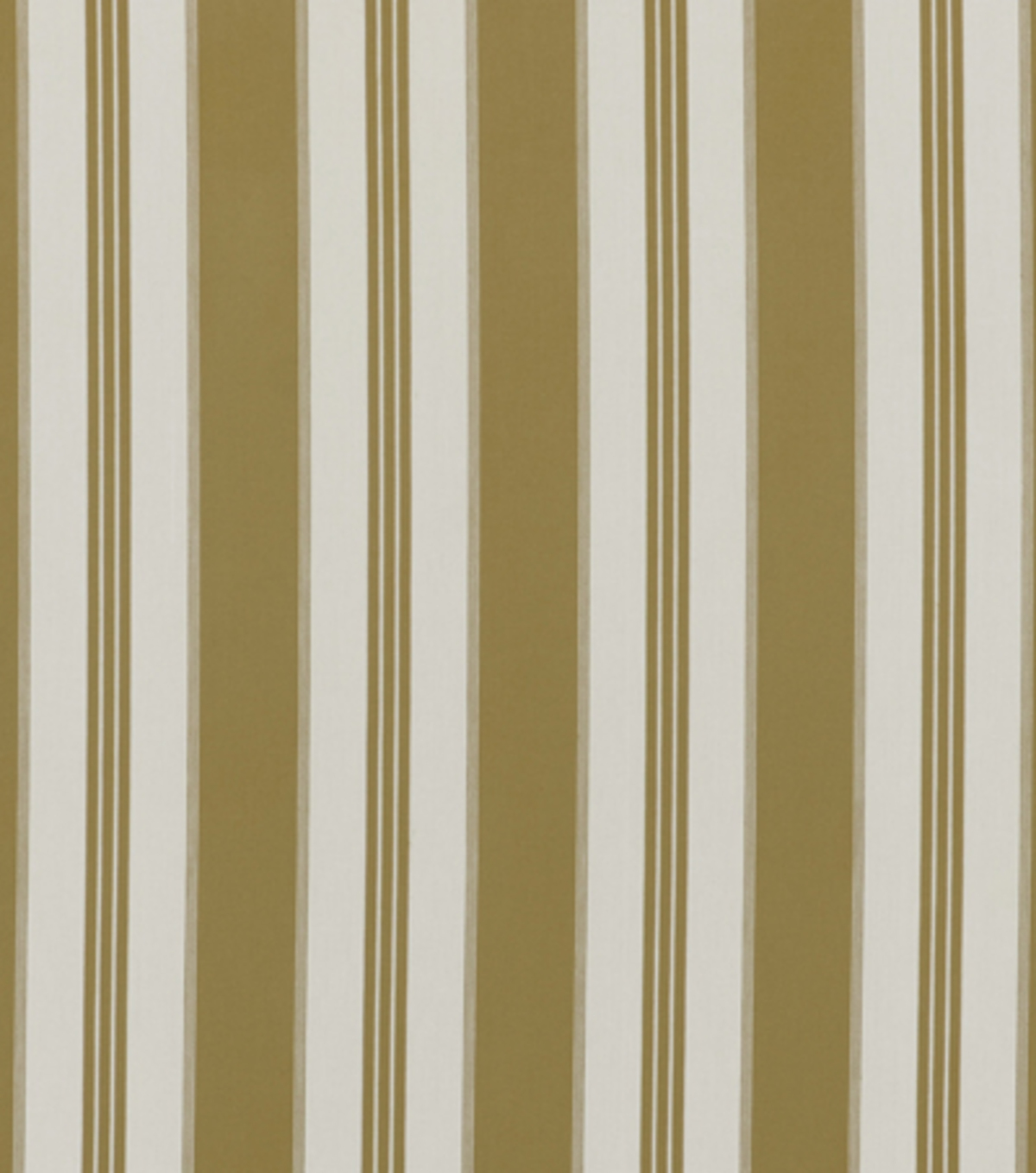 Home Decor 8\u0022x8\u0022 Fabric Swatch-Covington Trade Winds 166 Sand