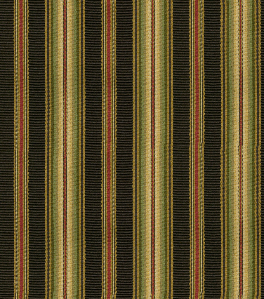 "SMC Designs Solid Fabric 54""-Wavelength Noir"