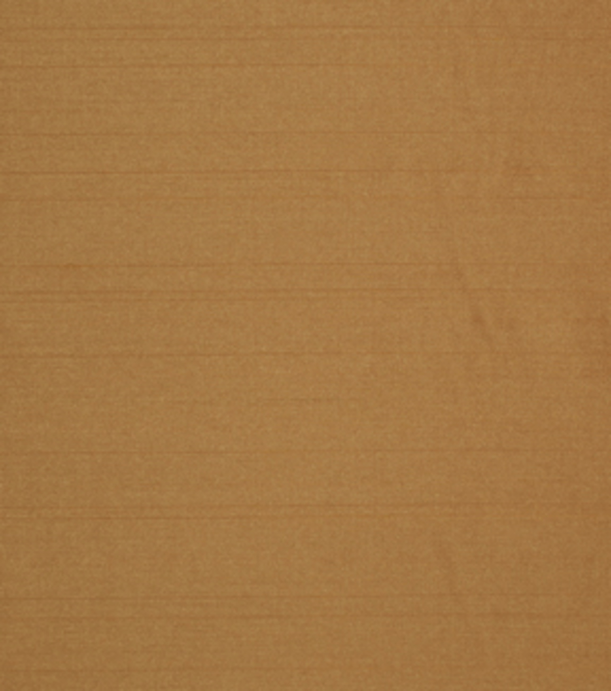 Home Decor 8\u0022x8\u0022 Fabric Swatch-Signature Series Bravo Terra Cotta