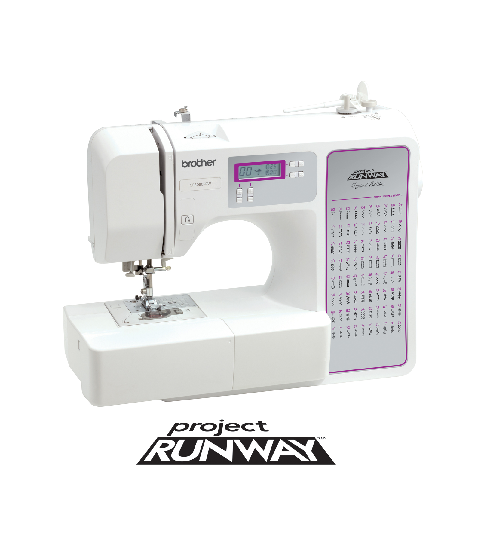 Quilting Machines \u0026 Embroidery Machines - Sewing | JOANN