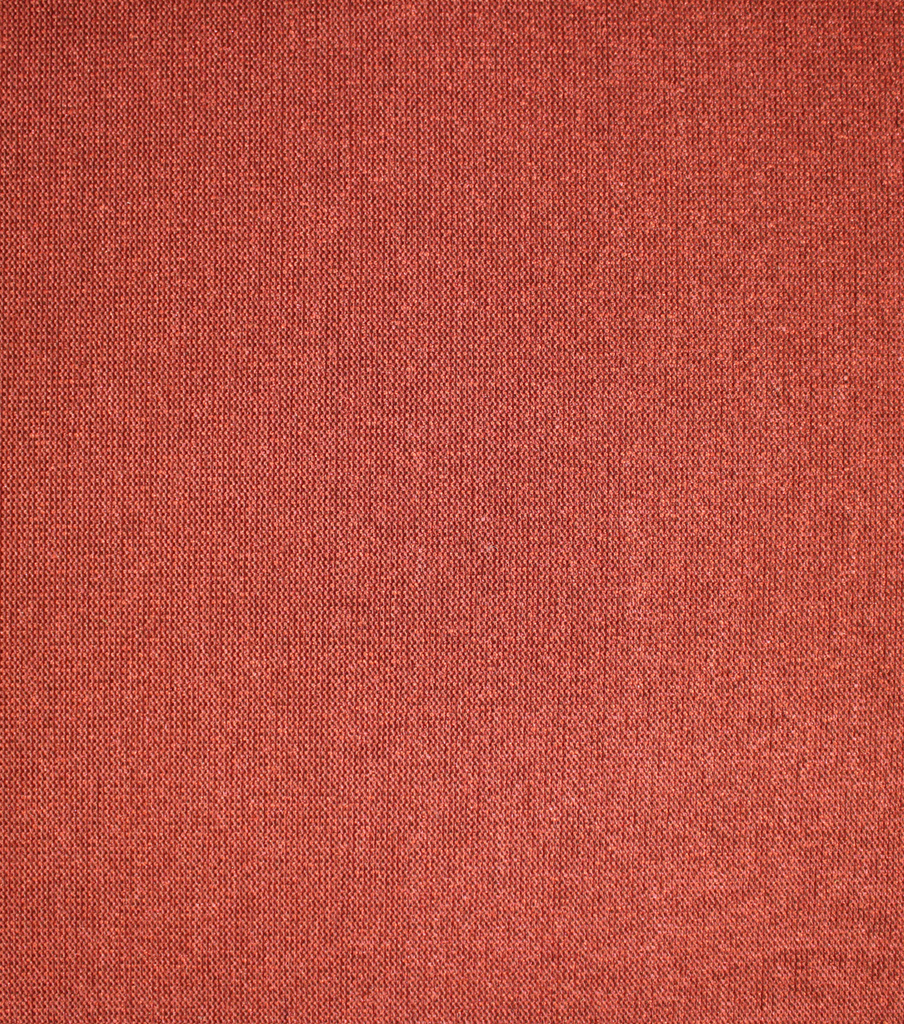 Home Decor 8\u0022x8\u0022 Fabric Swatch-Upholstery Fabric Barrow M7975-5228 Spice