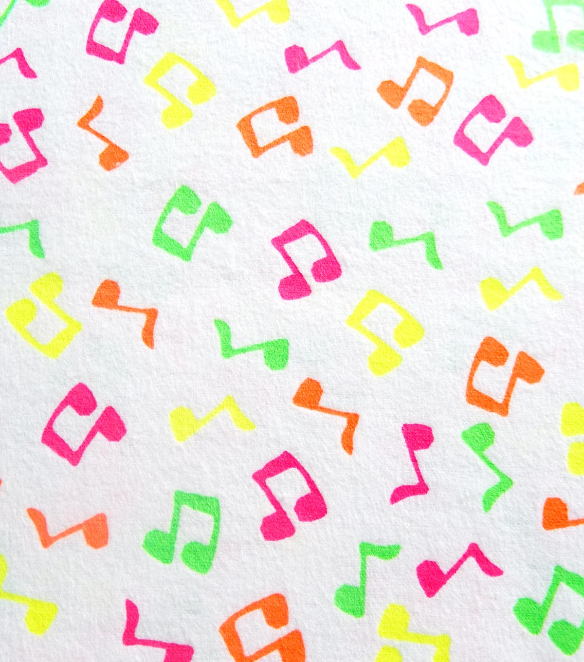 Fashion Flannel Music Neon