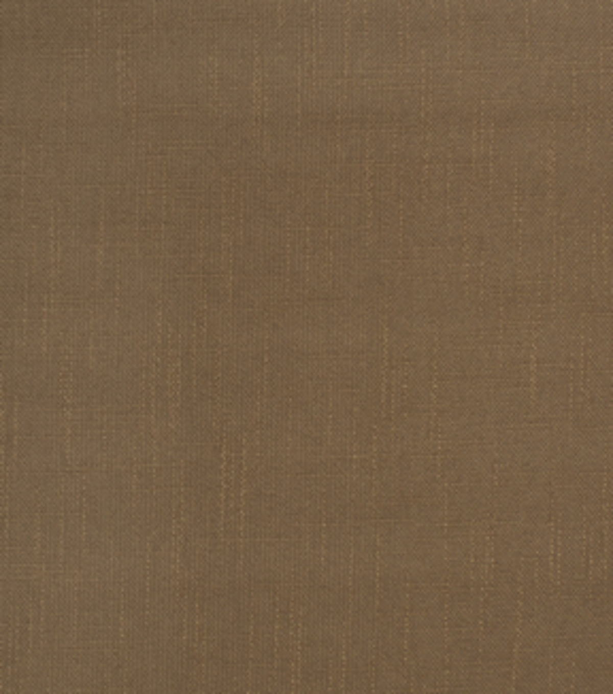 Home Decor 8\u0022x8\u0022 Fabric Swatch-Signature Series Gallantry Mushroom