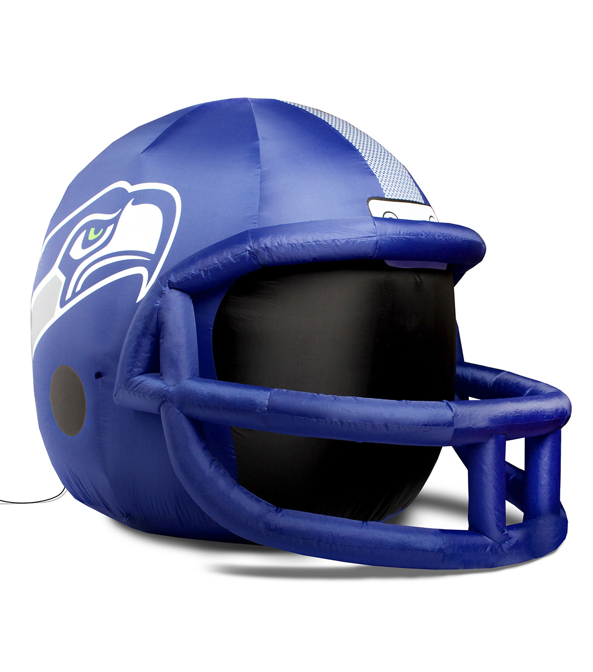 Seattle Seahawks Inflatable Helmet