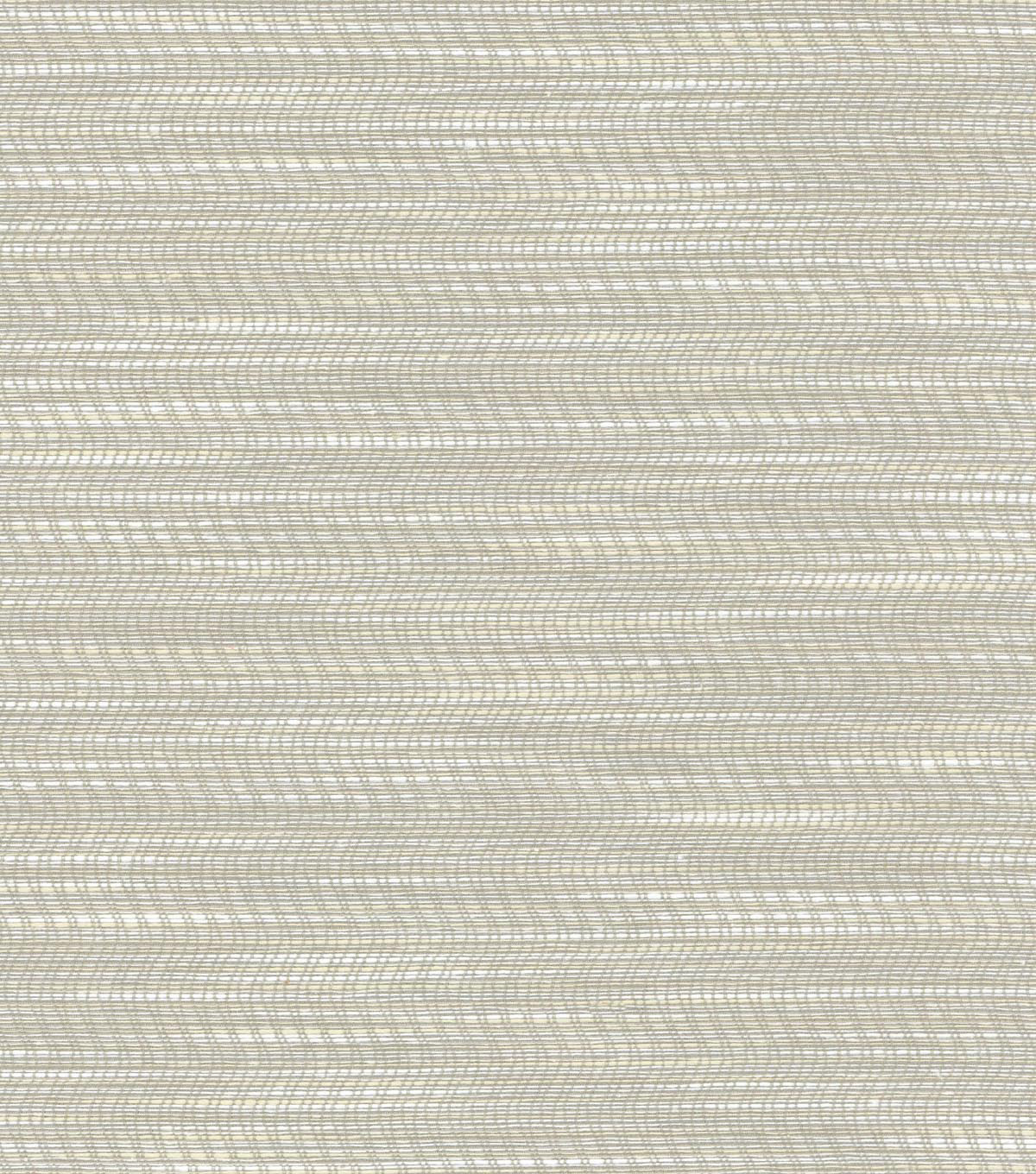 Home Decor 8\u0022x8\u0022 Swatch Fabric-PK Lifestyles Shimmy Steam