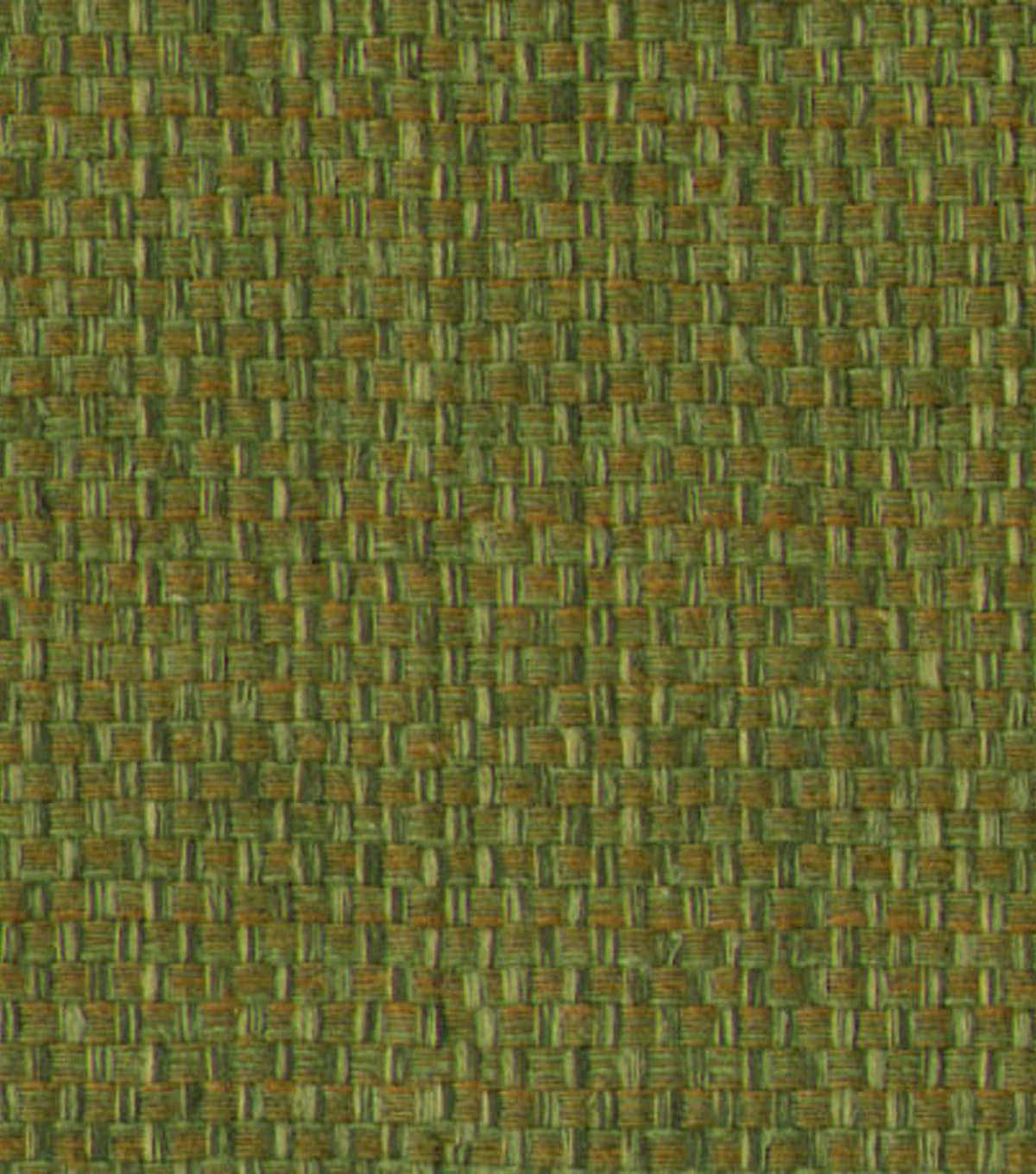 Home Decor 8\u0022x8\u0022 Fabric Swatch-Barrow M6334-5754 Seagrass