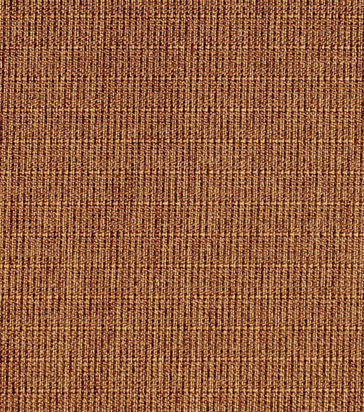 "Home Decor 8""x8"" Fabric Swatch-Barrow  M8923-5167 Maple"