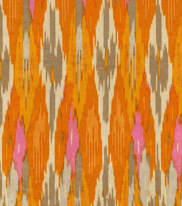 IMAN Home Upholstery Fabric 54\u0022-Albright Nectar